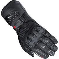 Held Glove Air N Dry Gore-tex Black