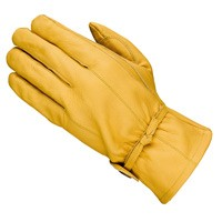 Held Jockey Gloves Natural