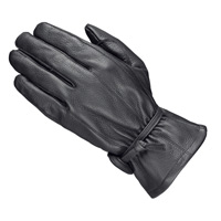 Held Jockey Gloves Black