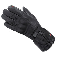 Held Johna Gore-tex Lady Gloves Black