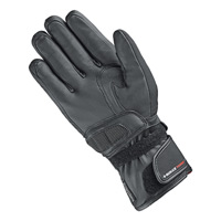 Held Kyte Gloves Black