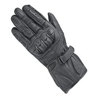 Held Myra Lady Gloves Black