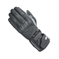Held Nick Gloves Black