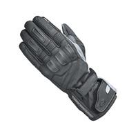 ニック手袋ブラックを開催