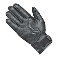 Held Paxton Gloves Black
