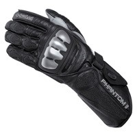 Held Phantom 2 Gloves Black