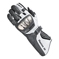 Held Phantom Air Racing Gloves White