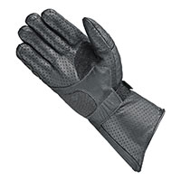 Guantes Held Phantom Air Racing negros