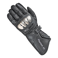 Held Phantom Air Racing Gloves Black