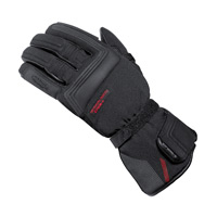 Held Polar 2 Gloves Black