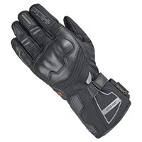 Held Guanti Rain Cloud 2 Gore-tex Nero
