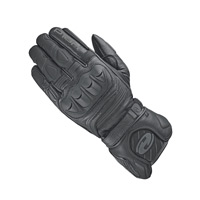 Held Revel 2 Gloves Black