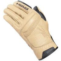 Held Rodney Air guantes naturales