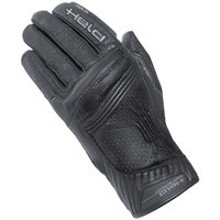 Held Rodney Air Gloves Black