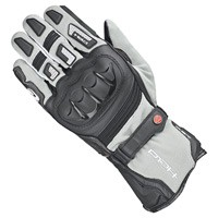 Held Sambia 2in1 Gore-tex Gloves Black Gray