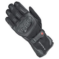 Held Sambia 2in1 Gore-tex Gloves Black