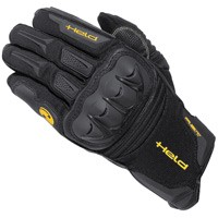 Held Sambia Air Gloves Black