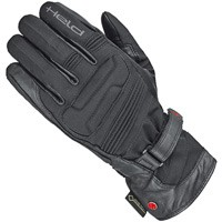 Held Satu 2 Gore-tex Gloves Black