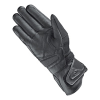 Held Score 3.0 Gore-tex Gloves Black - 2