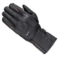 Held Secret Pro Gloves Black