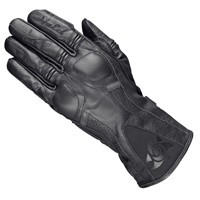 Held Sereena Lady Gloves Black