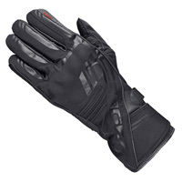 Held Seric Gore-tex Gloves Black
