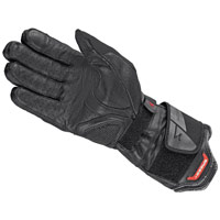 Held Gloves Solid Dry Gore Tex 2 In 1