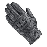 Held Spot Gloves Black