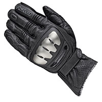 Racing Gants Held Sr-x Noir