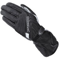 Held Steve Classic Gloves Black