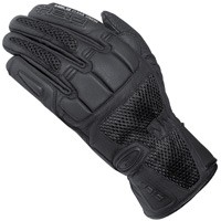 Held Summertime 2 Gloves Black