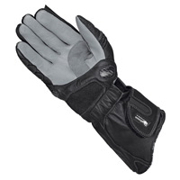 Held Titan Evo Gloves Black