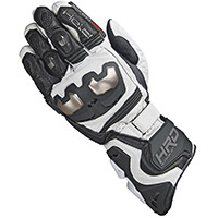 Held Titan Rr Gloves Black White