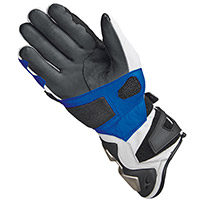 Held Titan Rr Gloves Blue Red White
