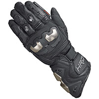 Held Titan Rr Gloves Black