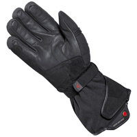 Held Tonale Gore-tex Gloves Black