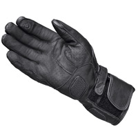 Held Touch Gloves Black