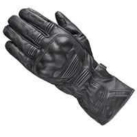 Gants Held Touch Noir