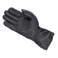 Held Tour Guide Gloves Black