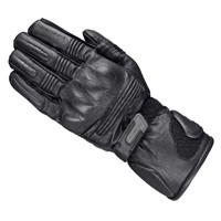 Held Tour Guide Gloves Noir