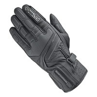 Held Travel 5 Gloves Black