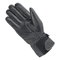 Held Travel 5 Tex Gants Noir
