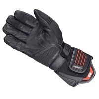 Held Twin Gore-tex Gloves Black