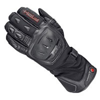 Gants Held Twin Gore-tex Noir