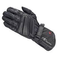 Held Guanti Wave Gore-tex Nero
