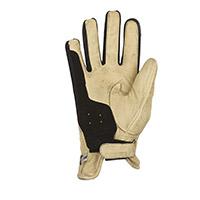Helstons Fidji Hiver Lady Gloves Beige