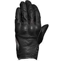 Macna Jewel Lady Leather Gloves Black