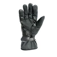 Helstons One Gloves Black