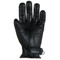Helstons Ruby Ladies Gloves Black