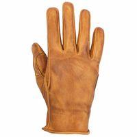 Helstons Stella Ladies Gloves Gold